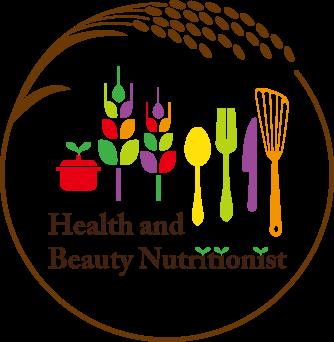 健康美容食育士資格検定